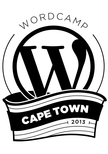 wcct_logo_bw