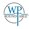 wproundtable