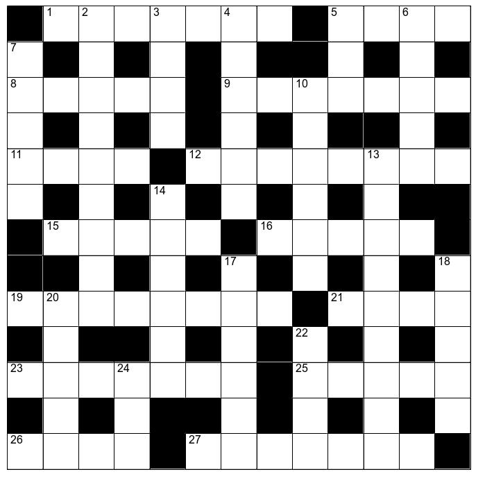 3 - Grid